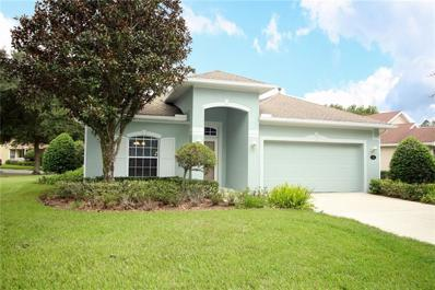 101 Apremont Court, Deland, FL 32724 - MLS#: O5742775