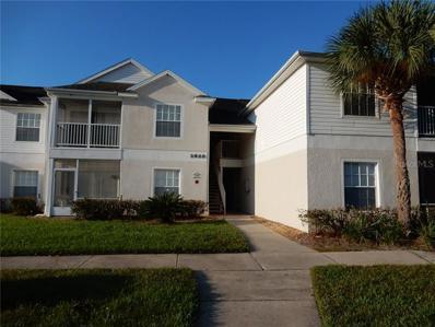 3930 Southpointe Drive UNIT 220, Orlando, FL 32822 - MLS#: O5742820
