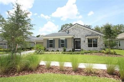 1265 Estancia Woods Loop, Windermere, FL 34786 - MLS#: O5742847