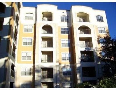 304 E South Street UNIT 1026, Orlando, FL 32801 - MLS#: O5742856