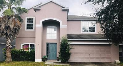 4527 Northern Dancer Way, Orlando, FL 32826 - MLS#: O5742873