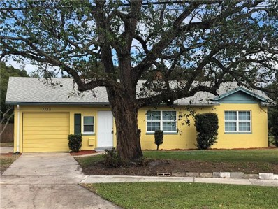 1125 Bethune Drive, Orlando, FL 32805 - MLS#: O5742874