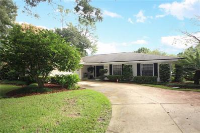2704 Summerfield Road, Winter Park, FL 32792 - MLS#: O5742878