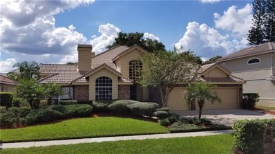 9036 Shawn Park Place, Orlando, FL 32819 - MLS#: O5742893