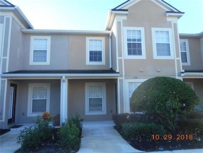 310 Belvedere Way, Sanford, FL 32773 - MLS#: O5742897