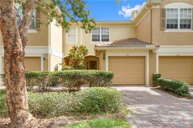6302 Daysbrook Drive UNIT 103, Orlando, FL 32835 - MLS#: O5742913