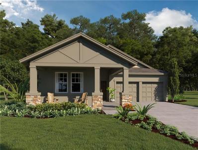 15669 Honeybell Drive, Winter Garden, FL 34787 - MLS#: O5742938