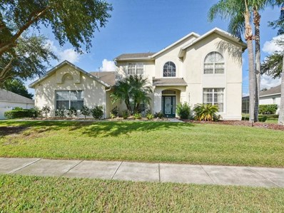 7977 Sea Pearl Circle, Kissimmee, FL 34747 - MLS#: O5742961