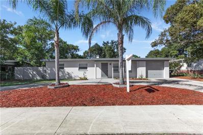 1826 N Powers Drive, Orlando, FL 32818 - MLS#: O5742988