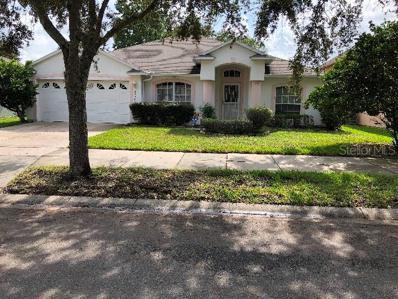 13707 Ridgetop Road, Orlando, FL 32837 - MLS#: O5743001