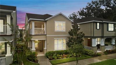 304 Michael Blake Boulevard, Winter Springs, FL 32708 - #: O5743004