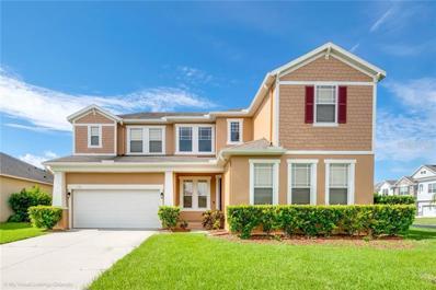 581 Sky Top Drive, Ocoee, FL 34761 - MLS#: O5743033
