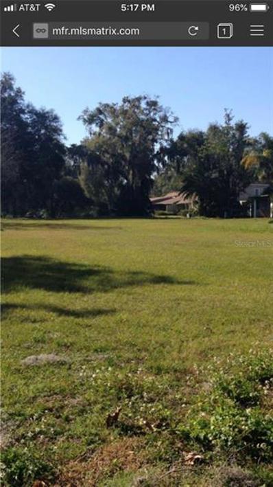 1720 Lake Alden, Apopka, FL 32712 - MLS#: O5743075