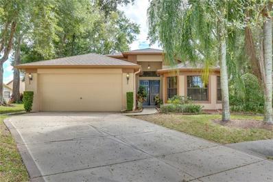 9312 Creekside Court, Hudson, FL 34669 - #: O5743086