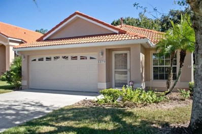 5370 Shingle Creek Drive, Orlando, FL 32821 - #: O5743099