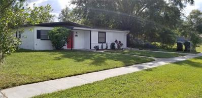 10710 Fernando Street, Orlando, FL 32825 - MLS#: O5743110