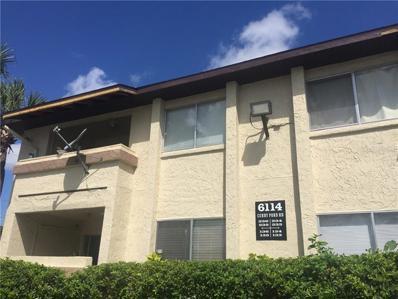 6114 Curry Ford Road UNIT 236, Orlando, FL 32822 - #: O5743117