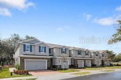 597 Bethesda Court, Oviedo, FL 32765 - MLS#: O5743135