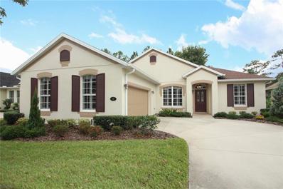 116 Avenham Drive, Deland, FL 32724 - MLS#: O5743144