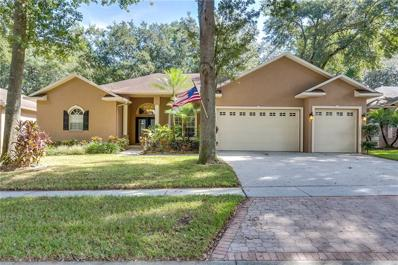2203 Valrico Forest Drive, Valrico, FL 33594 - MLS#: O5743157