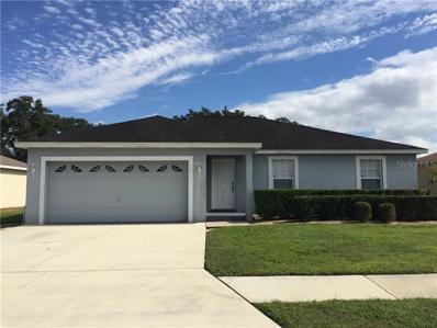 1234 Merrimack Drive, Davenport, FL 33837 - MLS#: O5743159