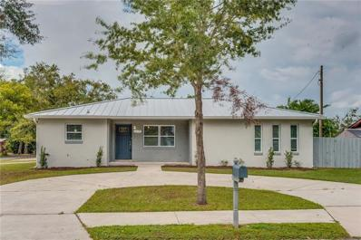 1518 Delaware Avenue, Saint Cloud, FL 34769 - MLS#: O5743166