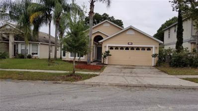 1243 Whispering Winds Court, Apopka, FL 32703 - MLS#: O5743179