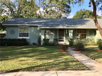 1099 Henry Balch Drive, Orlando, FL 32810 - MLS#: O5743181