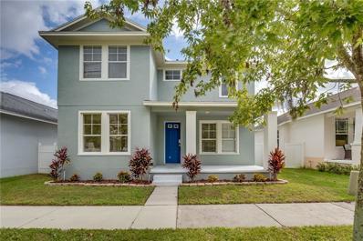 3734 Herlong Street, New Port Richey, FL 34655 - #: O5743184