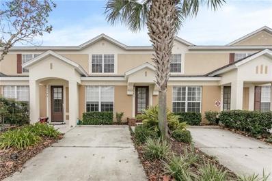 2543 Renshaw Street, Kissimmee, FL 34747 - MLS#: O5743190