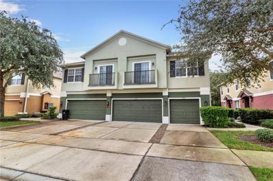 1510 San Jacinto Circle UNIT 1510, Sanford, FL 32771 - #: O5743211
