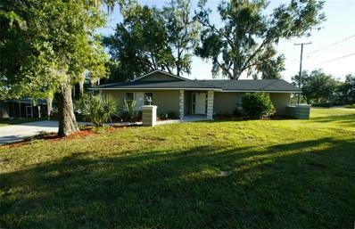999 W Juniata Street, Clermont, FL 34711 - MLS#: O5743246