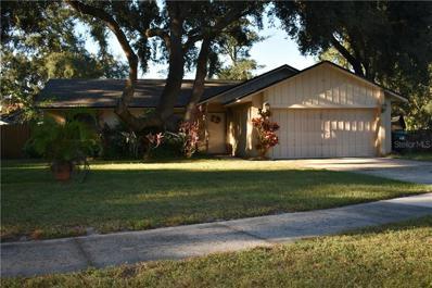 3423 Snowbell Court, Orlando, FL 32810 - MLS#: O5743259