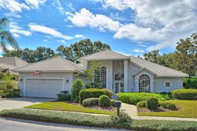 294 Promenade Circle, Heathrow, FL 32746 - MLS#: O5743271