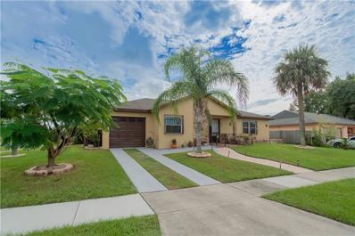 703 California Woods Circle, Orlando, FL 32824 - MLS#: O5743277