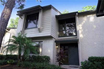 111 Crown Point Circle UNIT 1, Longwood, FL 32779 - MLS#: O5743278