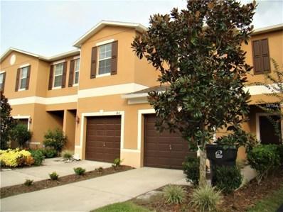 144 Scaton Way, Davenport, FL 33897 - MLS#: O5743282