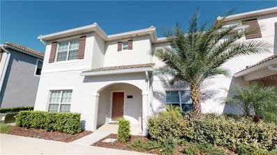 3179 Pequod Place, Kissimmee, FL 34746 - MLS#: O5743296