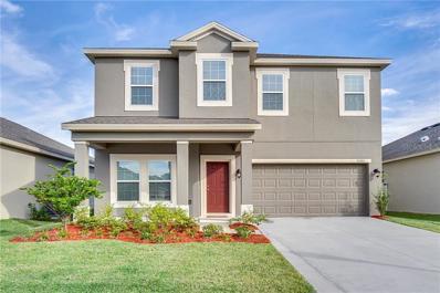 3143 Hardwood Hammock Drive, Orlando, FL 32824 - MLS#: O5743307