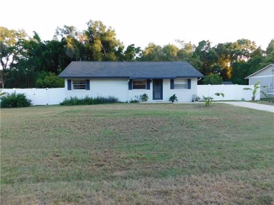 1286 Bunnell Road, Altamonte Springs, FL 32714 - MLS#: O5743314