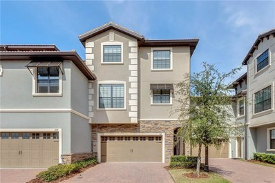 1317 Shinnecock Hills Drive, Davenport, FL 33896 - MLS#: O5743316