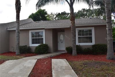 2322 Rio Pinar Lakes Boulevard UNIT 2, Orlando, FL 32822 - MLS#: O5743335