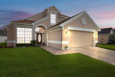 3601 Idle Hour Drive, Orlando, FL 32822 - MLS#: O5743415