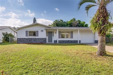4208 Woodfield Avenue, Holiday, FL 34691 - MLS#: O5743421