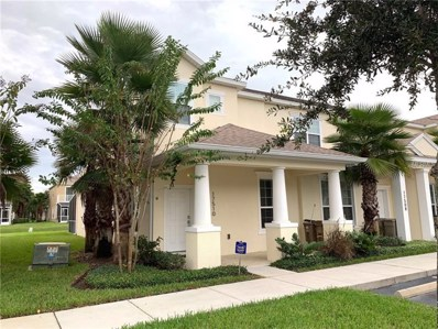 17510 Placidity Avenue, Clermont, FL 34714 - MLS#: O5743458