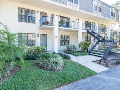 5902 Village Circle UNIT 5902, Orlando, FL 32822 - MLS#: O5743482