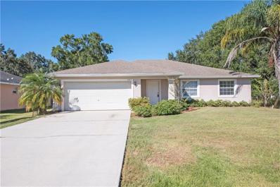 1047 Heron Court, Poinciana, FL 34759 - MLS#: O5743498