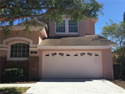 14417 Windchime Lane, Orlando, FL 32837 - #: O5743529