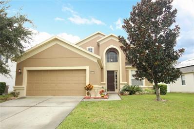 1036 Chatham Break Street, Orlando, FL 32828 - #: O5743566