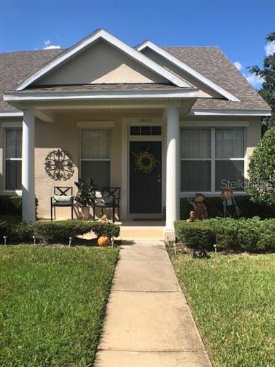 14635 Sweet Acacia Drive, Orlando, FL 32828 - MLS#: O5743582